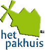 pakhuis-relief
